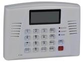 E-AVDS-LC1P