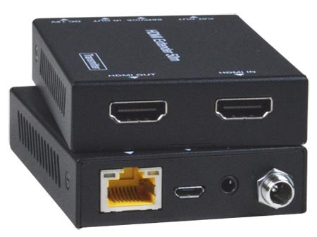 ST-C64K18GB-197 (Remote & Local Unit)