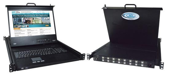 RACKMUX-4K17-N-16HD4K (Front & Back)
