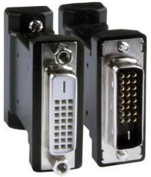 DVI-EDID-EMLTR-LC (Front & Back)